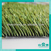 40mm Artificial grass running track turf playground turf
