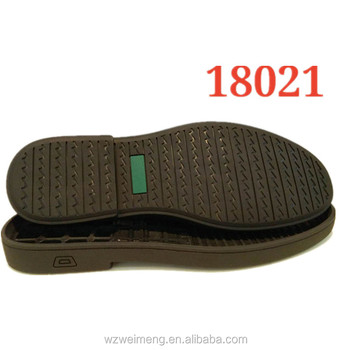 7f7193cdc036 Most Comfortable Gentle Shoes Insoles - Buy Gentle Sole Shoes