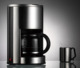 High Quality Stainless Steel Drip Coffee Maker 1.4L Keep Warm