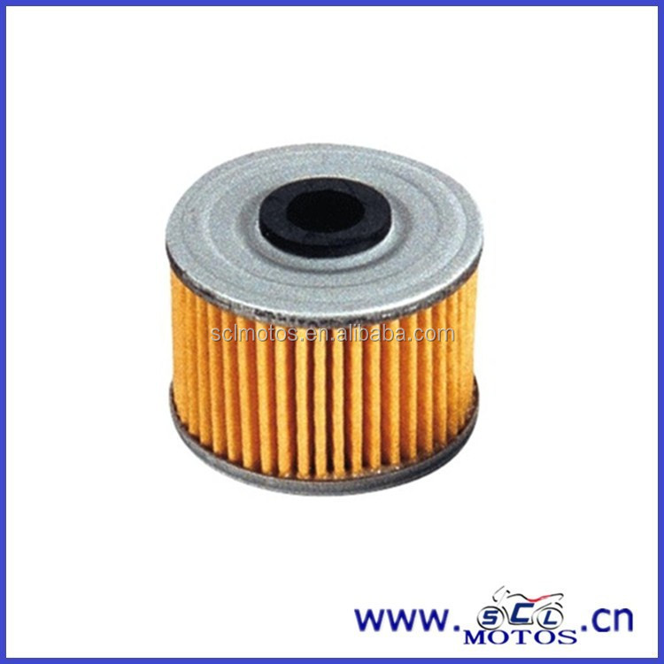 SCL-2012122661 Cheap Motorcycle 2015 oil filter