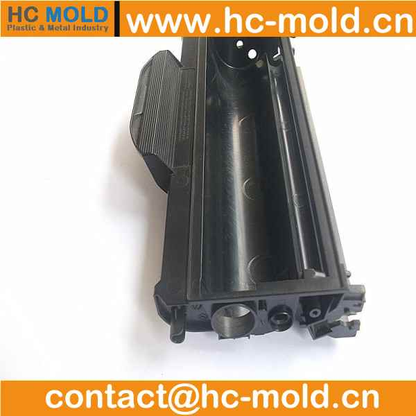 Composite materials mobile phone plastic parts mobile phone plastic parts