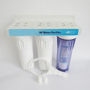 d7d5564e6c5 Cheap and good china ro water purifier drinking water filter aqua