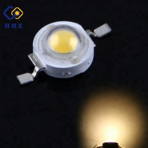 3w 5w 10w 20w white led diode with ce rohs