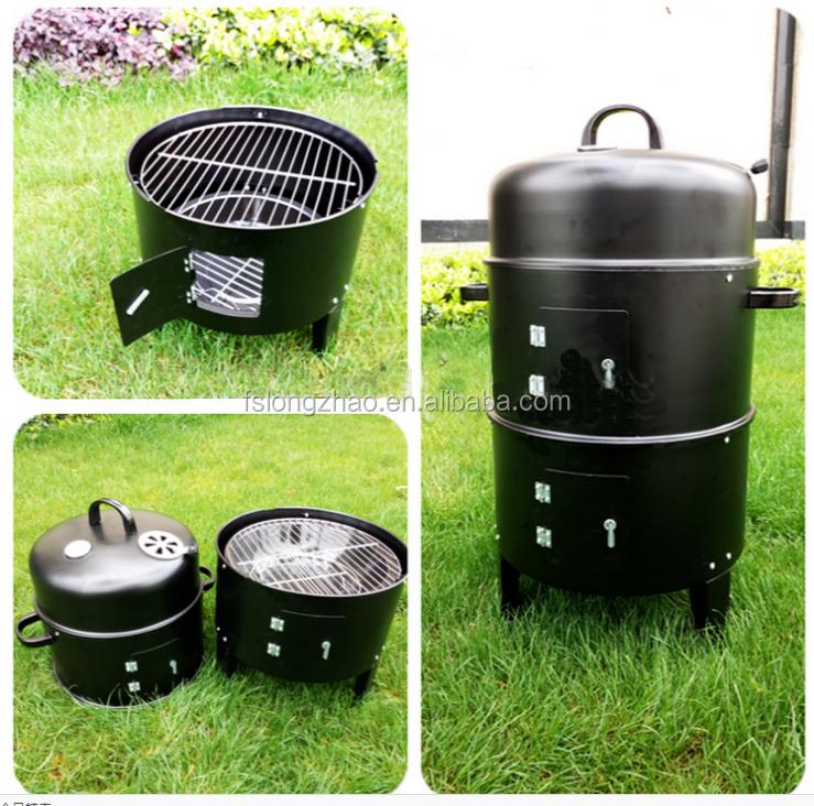 black wood pellet smoker charcoal oven buy charcoal oven pellet smoker wood pellet. Black Bedroom Furniture Sets. Home Design Ideas