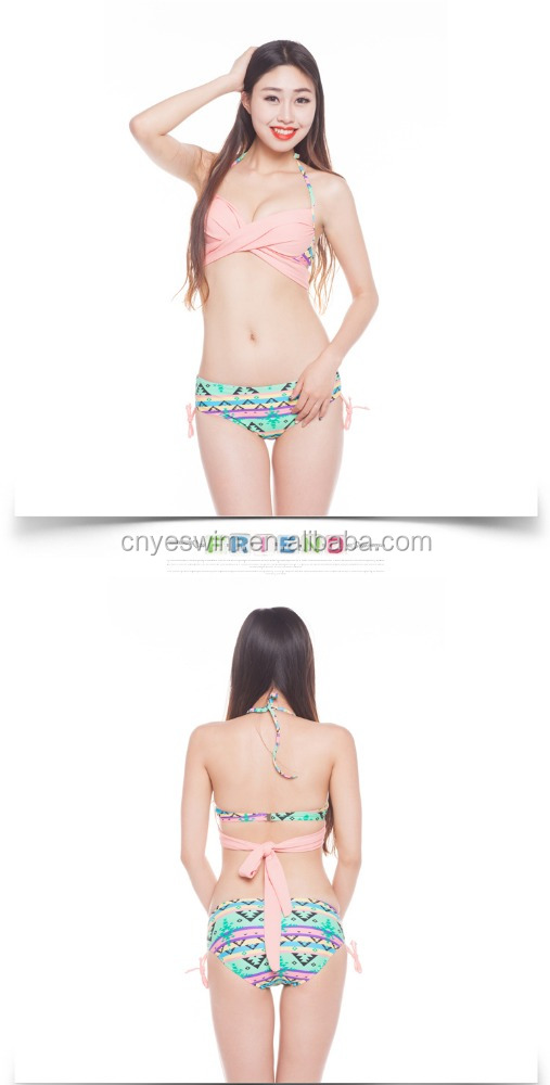 Китай молодой девушка в секс фото фото 635-909