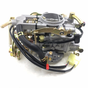kia pride carburetor, kia pride carburetor suppliers and manufacturers at  alibaba com