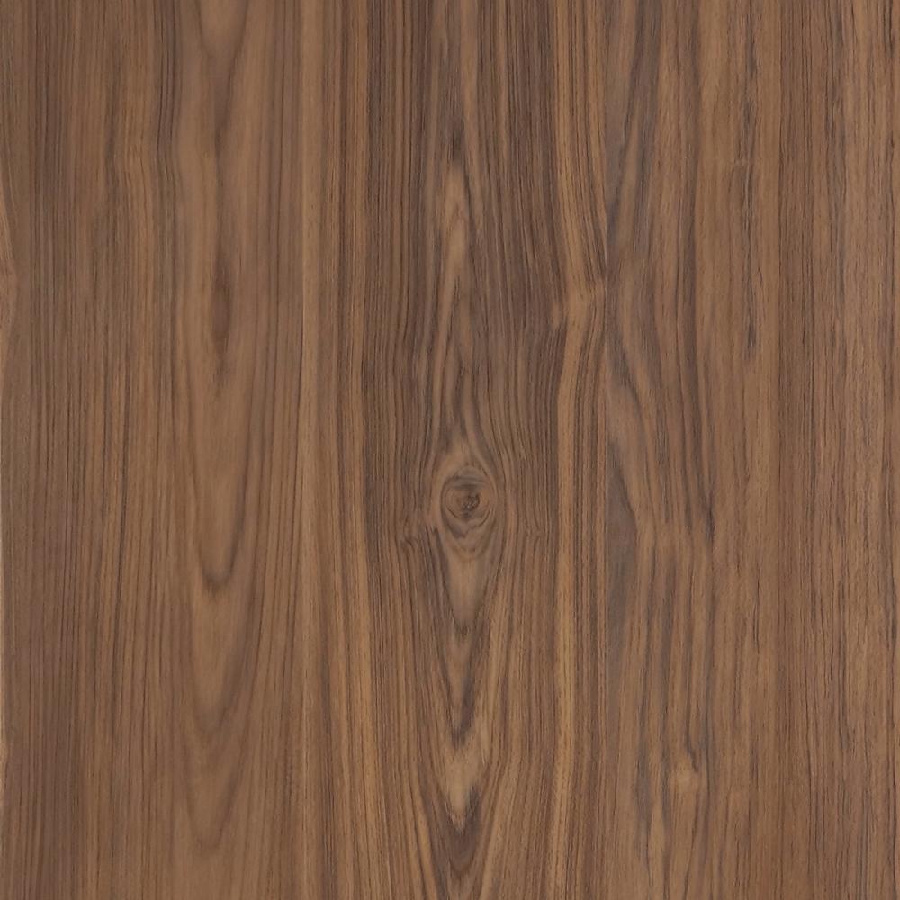 spc resilient rigid core eco-friendly pvc vinyl floor luxury tile carpet plank flooing with ixpe backing