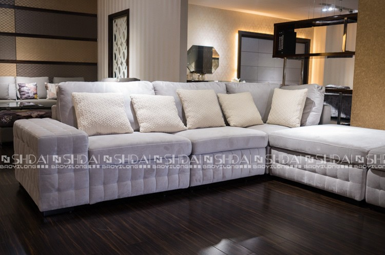 New Model Sofa Sets Pictures Fabric Chesterfield Latest