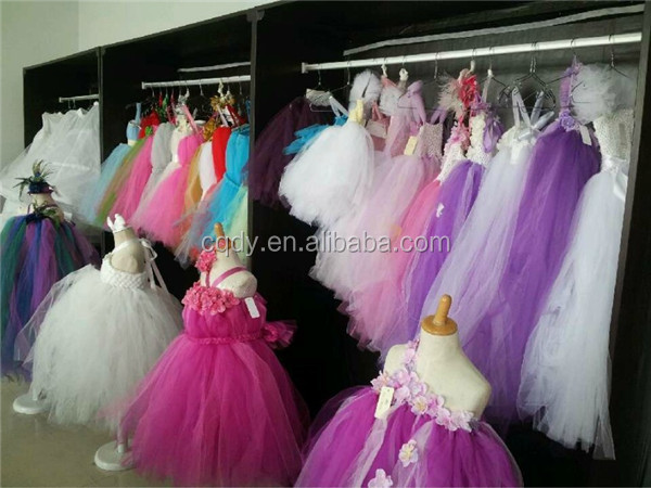 a4c8e1faed8f 2015 Latest Embroidery Long Frocks Designs Children Party Princess ...