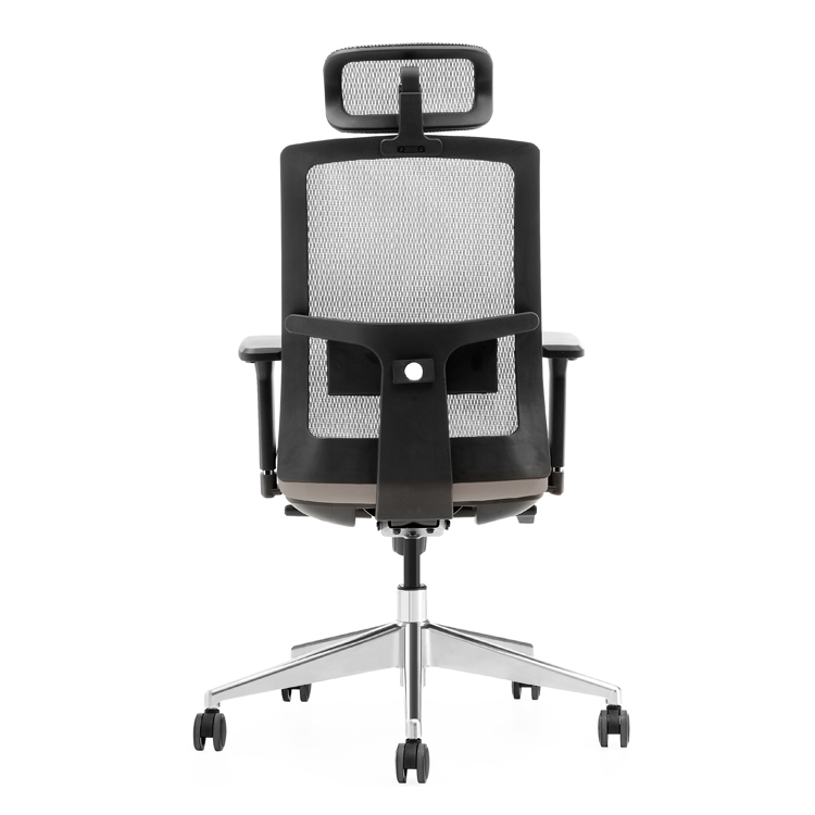 Office furniture mesh chairs modern style high back office chair
