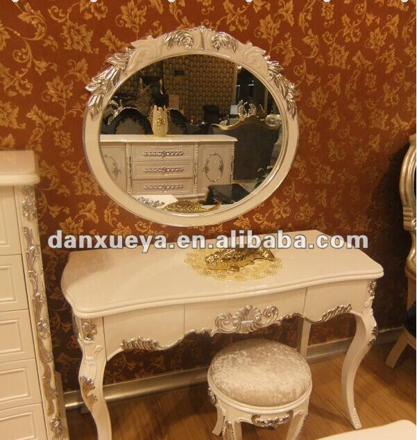 Exotic Bedroom Furniture , Majlis Luxury Bed , French Baroque Bed ...