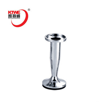 Professional Manufacturer Furniture Chair Extensions Granite Table Leg Levelers Lowes