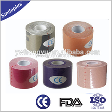Manufacturer k-tape sports muscle tape