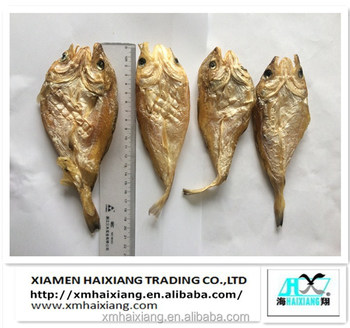 Whole round dried salted cod fish for sale buy dried for Where to buy salted cod fish
