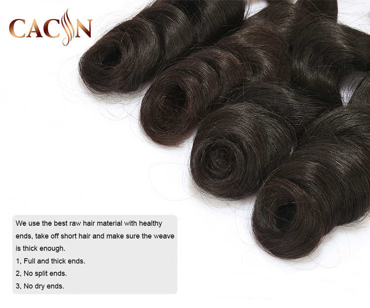 100 Human hair weft,virgin malaysian hair,where to buy indian Wholesale remy human hair extensions