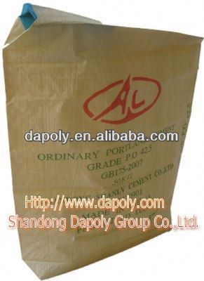 best package Shandong Qingdao plastic packing manufacturer nano plastic bag