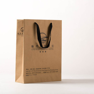 c0101cc11db Bags Pantone, Bags Pantone Suppliers and Manufacturers at Alibaba.com