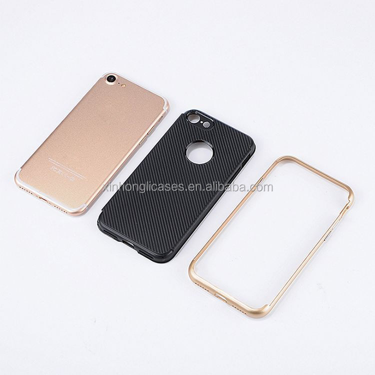 Best Quality hot selling for iphone 7 ultra thin case