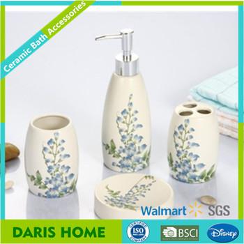 Cologique moderne salle de bains ensembles lumi re couleur fournisseurs buy product on - Fournisseur salle de bain ...