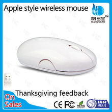 VMW-05 2014 new products on market the mouse wireless price for wholesale