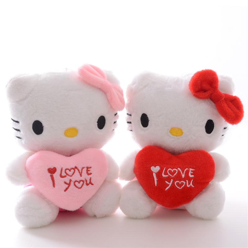Hello Kitty I Love You 21950 | DFILES  Hello Kitty I L...