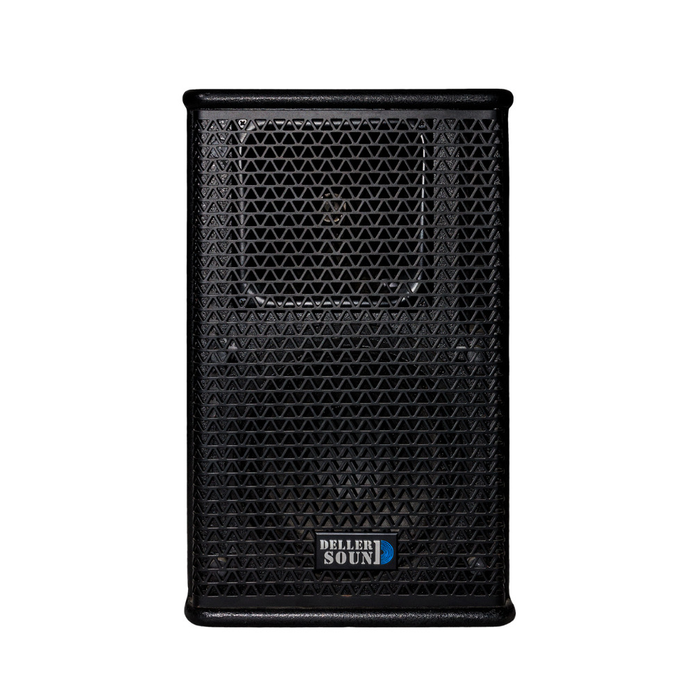Coolmusic Unique 80g 80 Watts 12'' Musical Instruments Electric ...