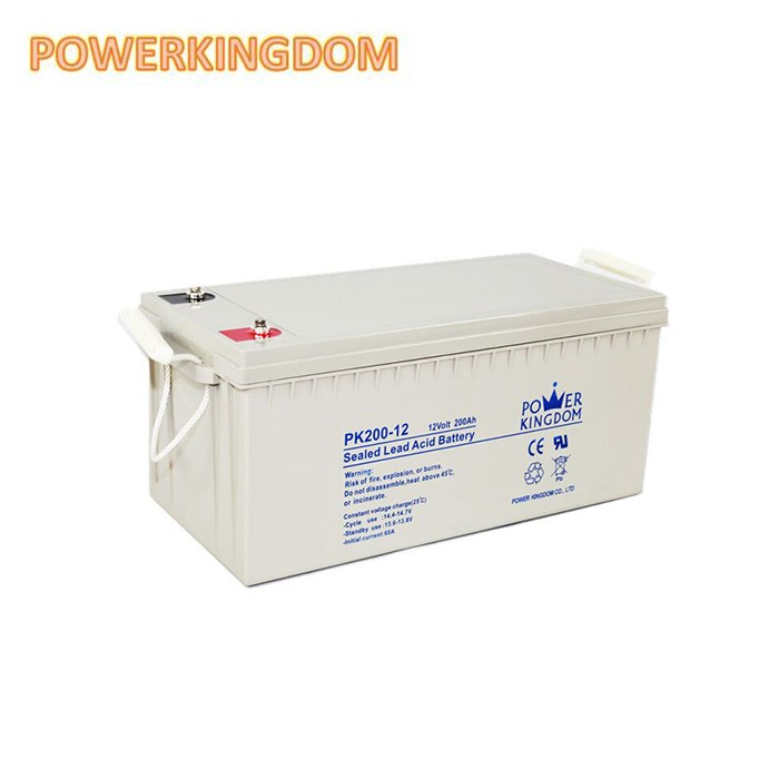 Wholesale 12 volt gel cell rechargeable battery company Power tools-2