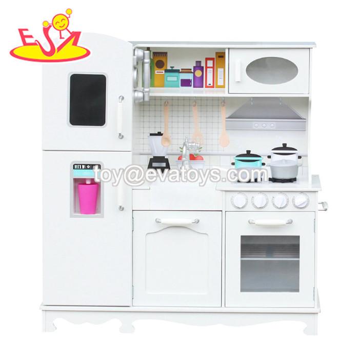 2019 Best Sale Big Wooden Frozen Kitchen Set For Children Pretend Play W10c409c From China Manufacturer Wenzhou Times Arts Crafts Co Ltd