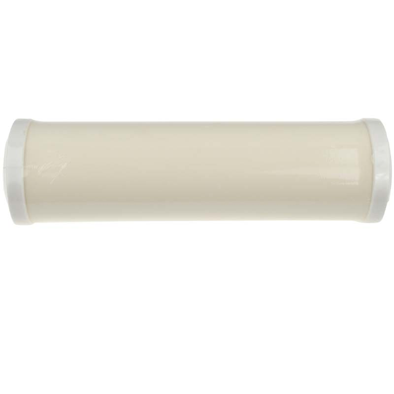 Online Buy Wholesale Ceramic Water Filter From China