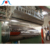 Machinery Film PE Extrusion Cast Machine Stretch Film Making Extruder