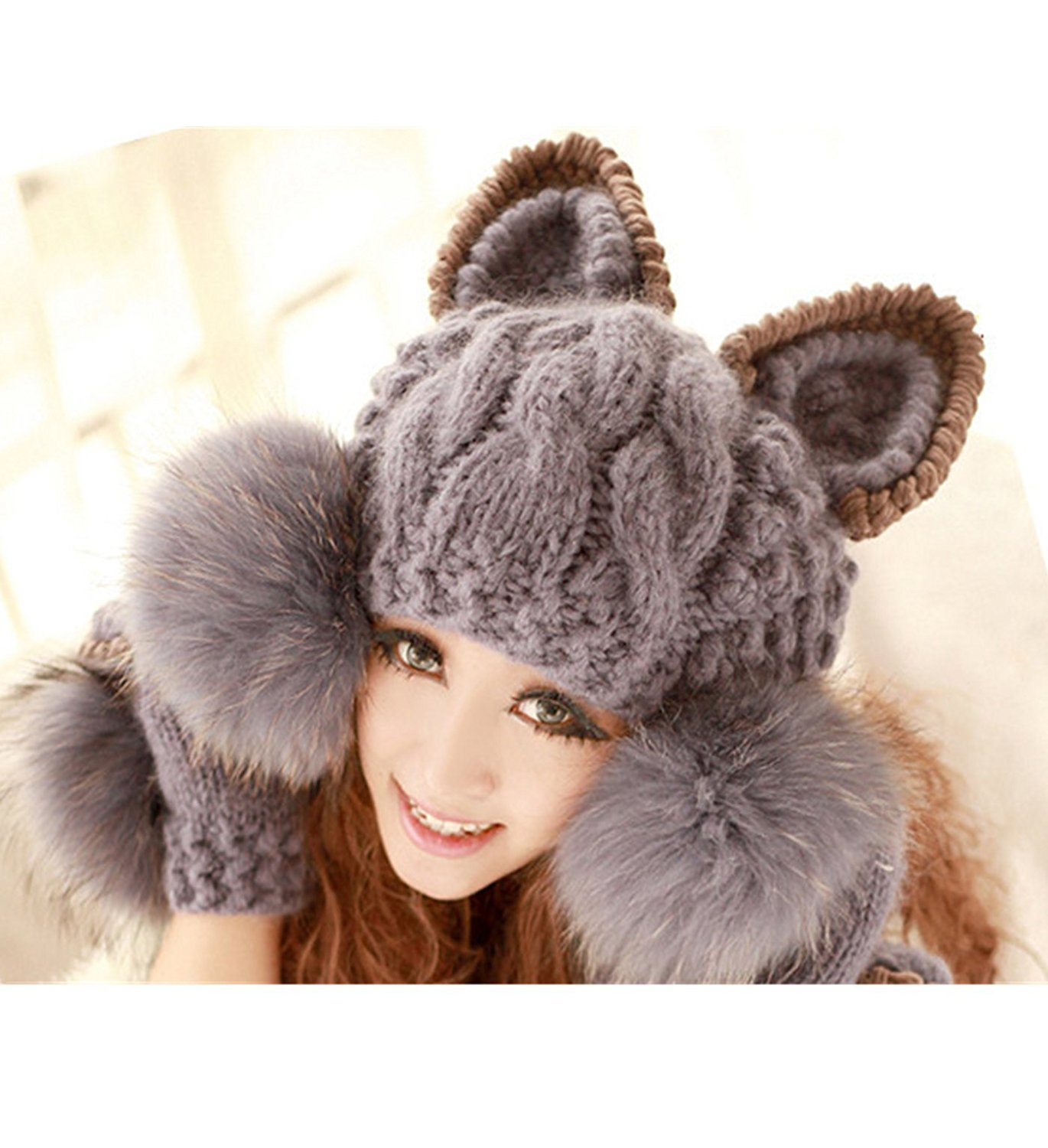 Cheap Hat Cat Ears, find Hat Cat Ears deals on line at Alibaba.com