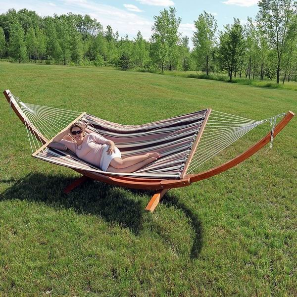 ★Cotton Chair Hammock by HearthSong™ >>>If you are looking for Cotton Chair Hammock by HearthSong Yes you see this. online shopping has now gone a long way; it has changed the way consumers and entrepreneurs do business today. It hasn't wip.