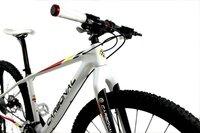 2012 New Design-gaea Carbon Mountain Bike 29er-superlight 9.5kg ...