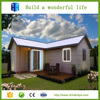 Cabin kit homes prefab tiny houses mobile houses in Spain