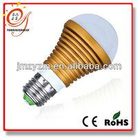 Best price good selling 150w led flood light bulbs