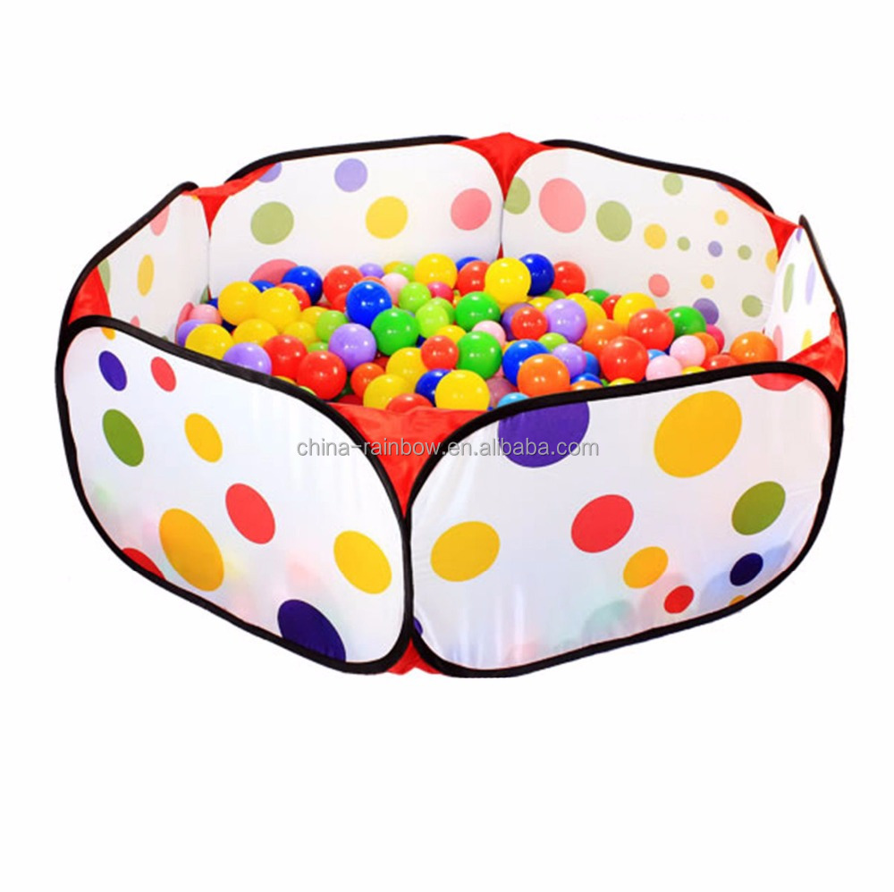 Pop Up Ball Pits Kids Play Tent Pop Up Ball Pits Kids Play Tent Suppliers and Manufacturers at Alibaba.com  sc 1 st  Alibaba & Pop Up Ball Pits Kids Play Tent Pop Up Ball Pits Kids Play Tent ...