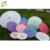 Factory direct hot sell wedding gift paper parasol umbrella