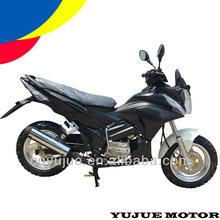 moto 125. moto 125 m