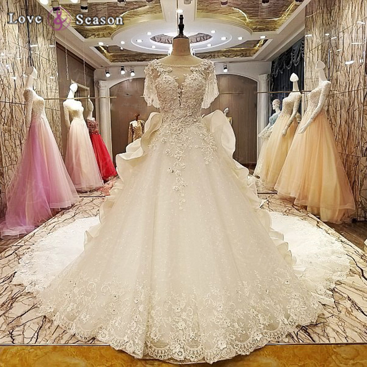 China Wedding Dress Tailor Manufacturers And Suppliers On Alibaba