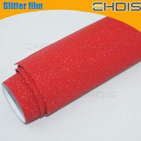 polyethylene wrapping film respect vinyl sticker roll sheet wrap vinyl sticker