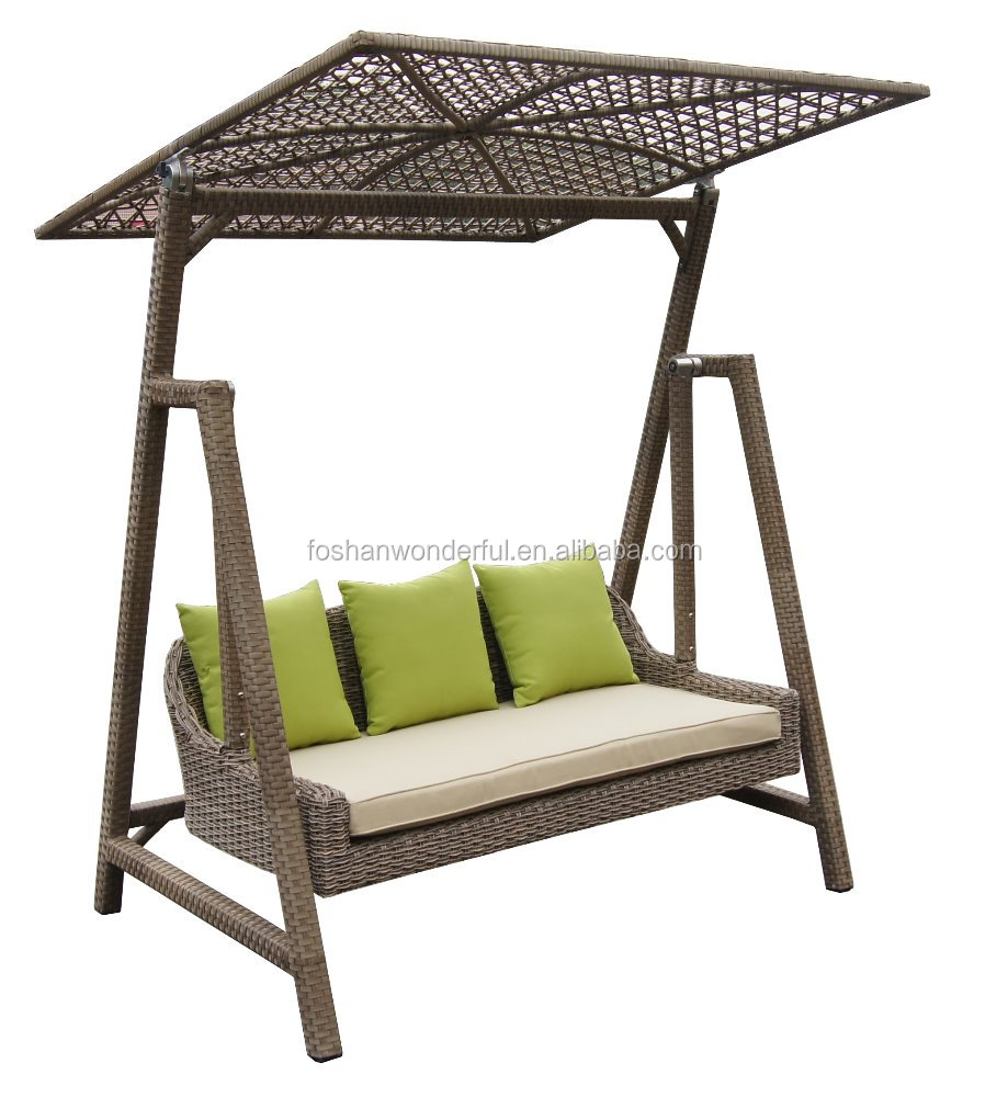 Garden Swing, Garden Swing Suppliers And Manufacturers At Alibaba.com