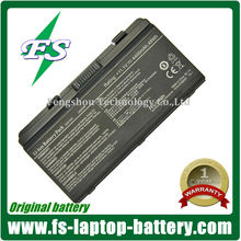 L062066 Original notebook battery for Asus Elegance A400 T410TU 1510-07KB000 A32-H24 laptop batteries
