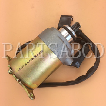 150cc Starter Motor 139qmb Gy6 Chinese Scooter Engine 150 Cc Go-kart Atv -  Buy 150cc Starter,139qmb Starter,Gy6 150cc Starter Product on Alibaba com