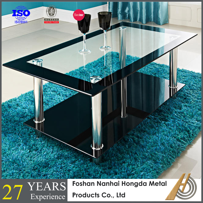Design Glass Sofa Table, Design Glass Sofa Table Suppliers And  Manufacturers At Alibaba.com