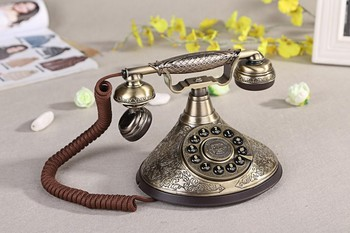 1935 DUCHESS ANTIQUE PHONE PUSHBUTTON OLD PHONE, View OLD PHONE, PARAMOUNT  Product Details from Paramount Electronics (Huizhou) Ltd  on Alibaba com
