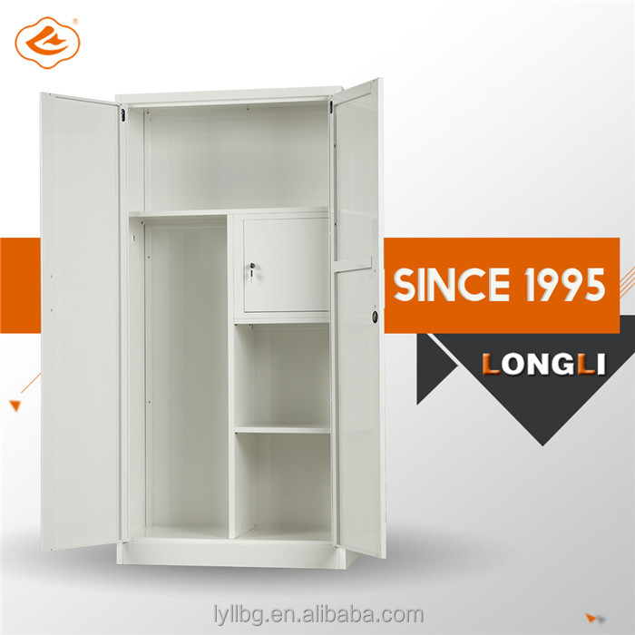 Multipurpose Cabinet Designs For Small Bedroom, Multipurpose Cabinet  Designs For Small Bedroom Suppliers And Manufacturers At Alibaba.com