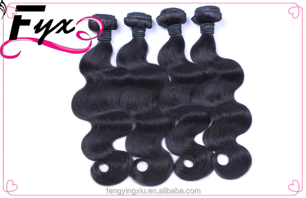 Wholesale Indian Body Wave Hair Weft Cheap Indian Virgin Hair Weave 4Bundles 8A Wet And Wavy 400 Gram 12inch-28inch cabelo human