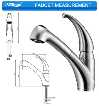 put out kitchen drinking water faucet buy drinking water