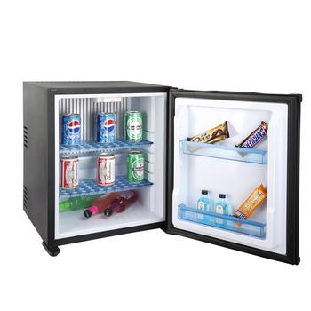 thinkgeek mini fridge
