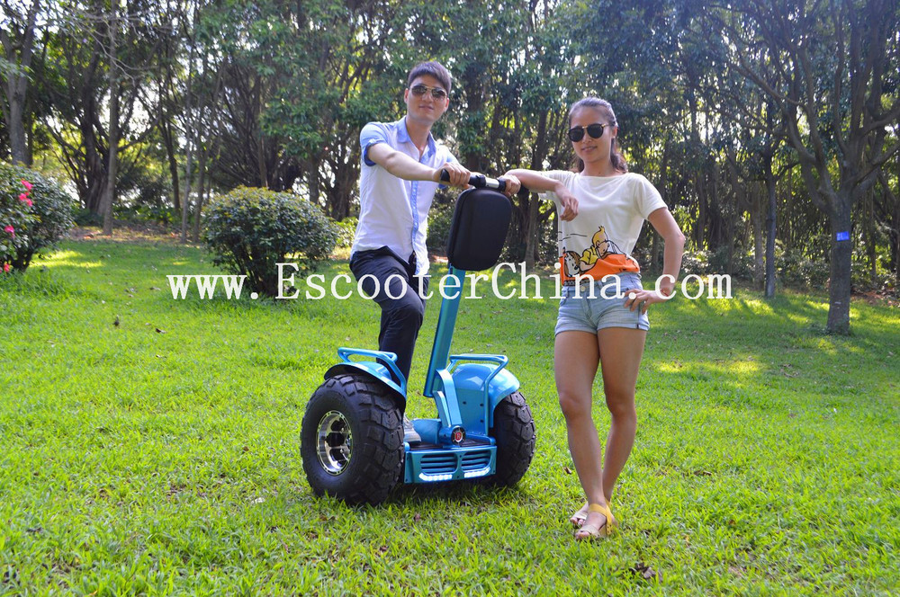 2015 Electrical Self balance Scooter 2 wheels electric unicycle self balancing mini scooter Hot in Youtube